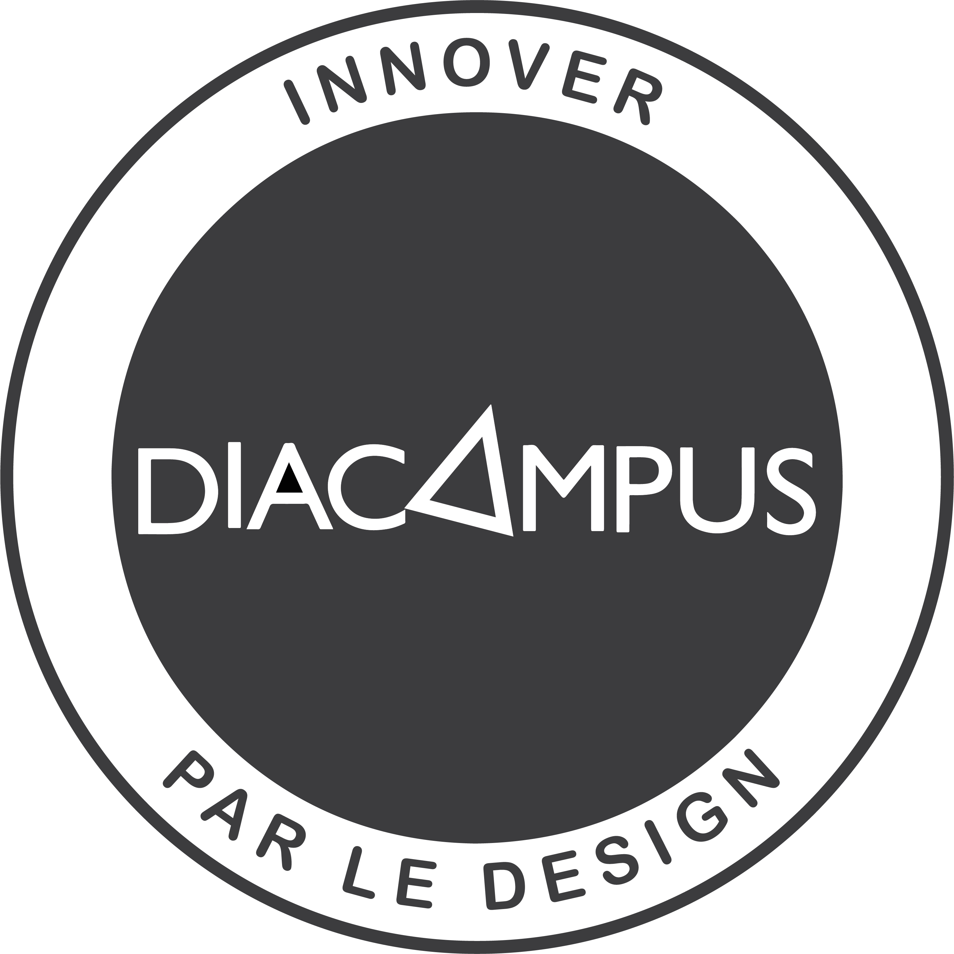 Diacampus