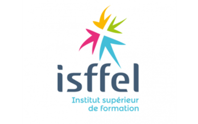 ISFFEL Brest