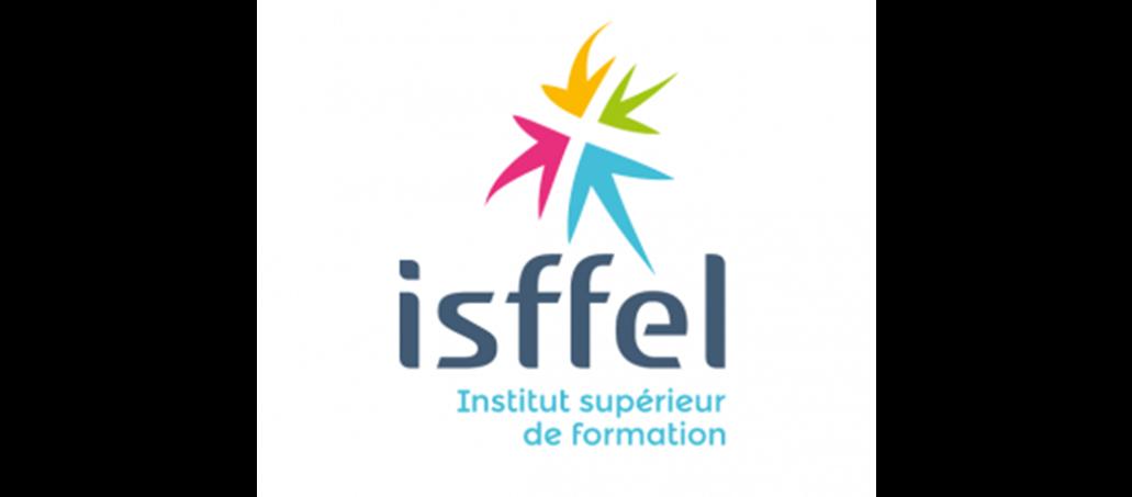 ISFFEL Brest